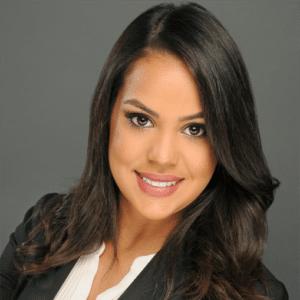 Cristina Glaria