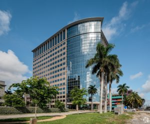525 Okeechobee Blvd West Palm Beach FL