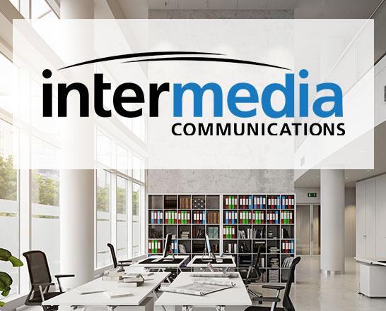 INTERMEDIA COMMUNICATIONS